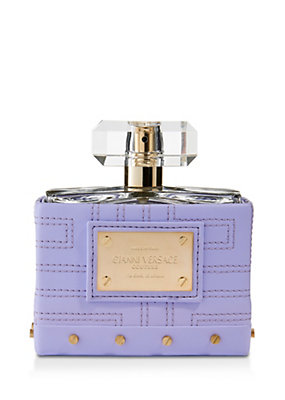 Versace Women Perfumes Couture Deluxe Violet