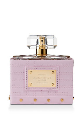 Versace Couture Deluxe Tuberose