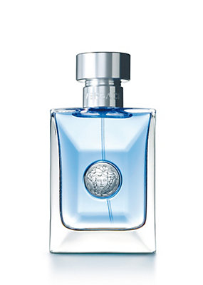 Versace Men Fragrances Pour Homme 50 ml
