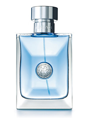 Versace Men Fragrances Pour Homme 100 ml
