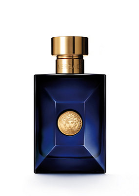 Versace Men Fragrances Dylan Blue Pour Homme - 50 ml