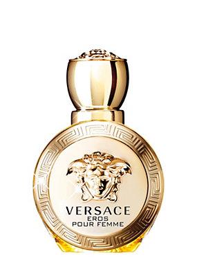 Versace Women Perfumes Eros pour Femme 50 ml