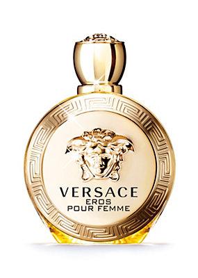 Versace Women Perfumes Eros pour Femme 100 ml