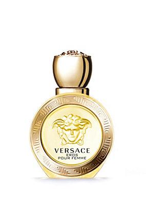 Versace Women Perfumes Eros pour Femme eau de Toilette
