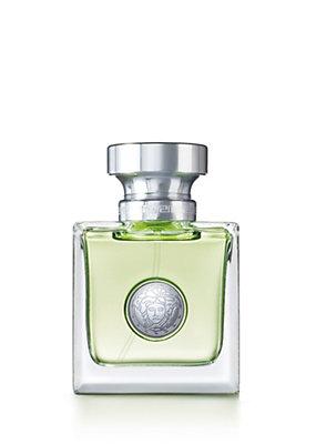 Versace Donna Profumi Versense 30 ml
