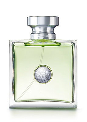 Versace Donna Profumi Versense 100 ml